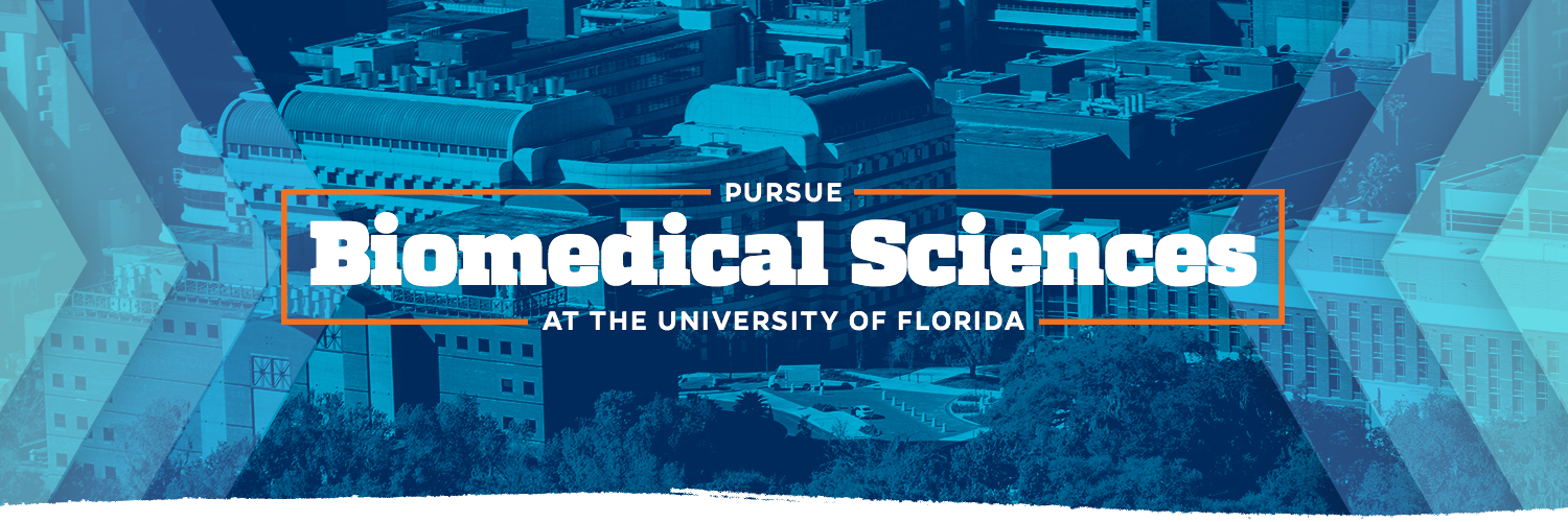 Graduate Program in Biomedical Sciences: Concentration in Biochemistry and Molecular Biology